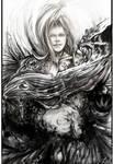 +Safer Sephiroth+