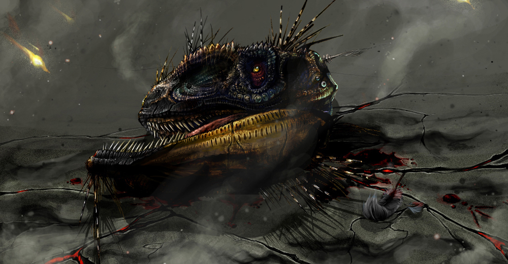 Go Back > Gallery For > Giganotosaurus Vs Spinosaurus Book