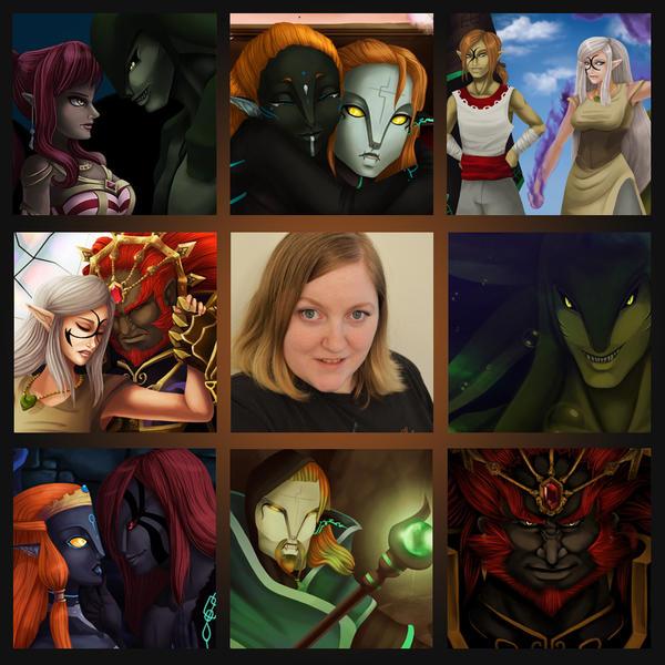 Anilede's Profile Picture