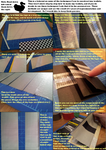 Ideal duct tape wallet tips and tricks