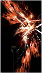 neutronica by qbfx
