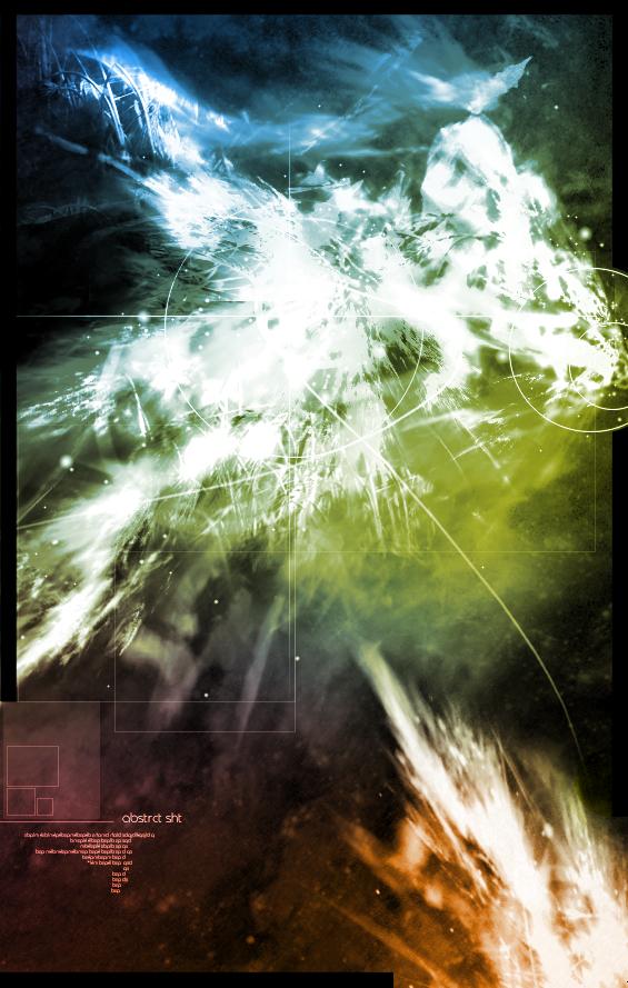 abstrct sht by qbfx