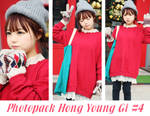 PHOTOPACK HONG YOUNG GI #4