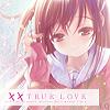 True love by Little-Queen01