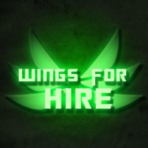WingsForHire's Profile Picture