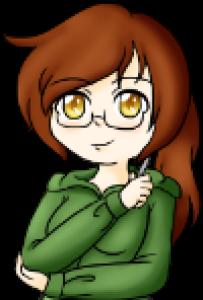 VocaloidNova's Profile Picture