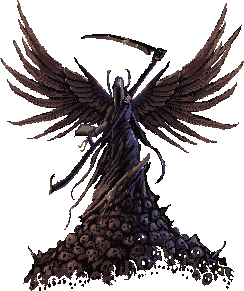 angel_of_death_by_lordhannu-d45old9.png