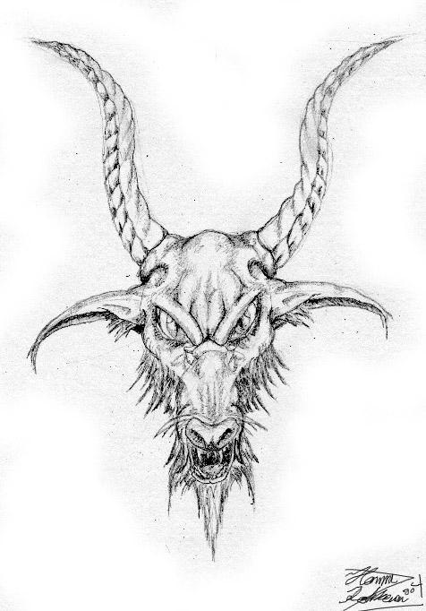 Image Result For Devils Den