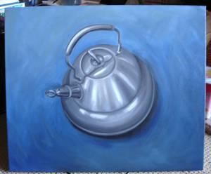 vis106a: Teapot