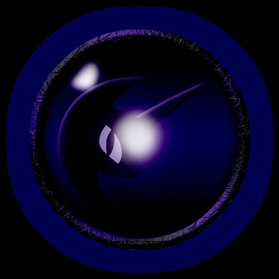 emblem three moons - photo #6