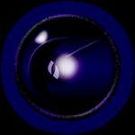Nightmare Moon Emblem
