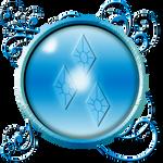 Rarity Emblem