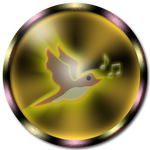 Velvet Remedy's Emblem