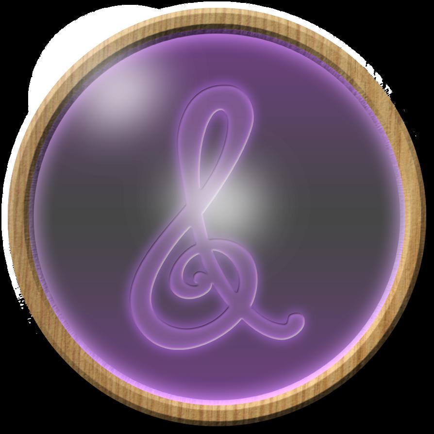 Octavia's Emblem by Kage-Kaldaka