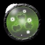 Steelhooves Emblem
