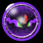 King Sombra's Emblem