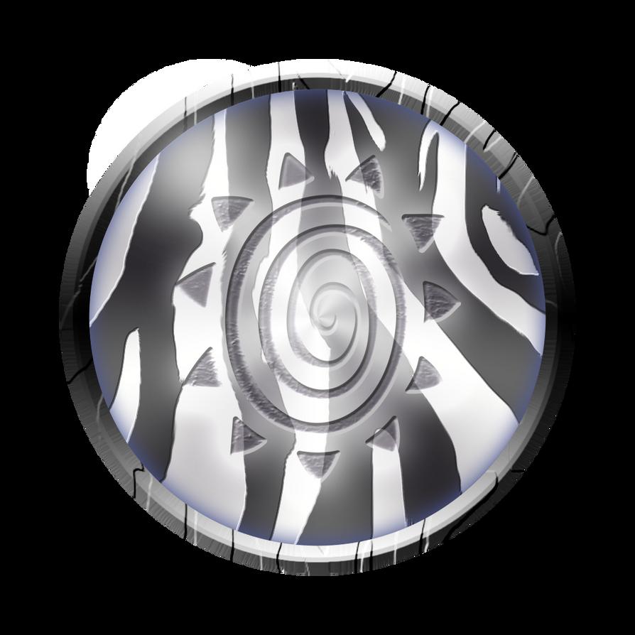 Zecora's Emblem by Kage-Kaldaka