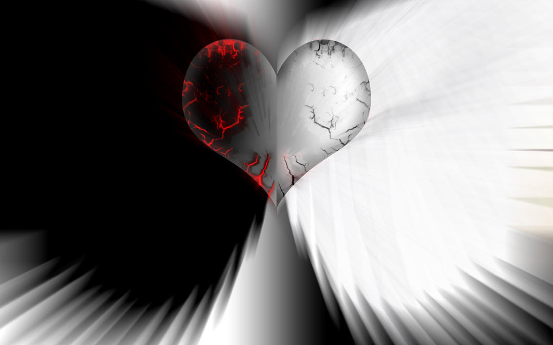 heart of darkness essays light and dark Heart of darkness-the contrast between light and dark heart of  this is not an  example of the work written by our professional essay writers if you need a.