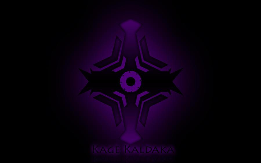 Update Wallpaper by Kage-Kaldaka