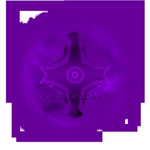 Kage-Kaldaka's Profile Picture