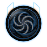 Jade Emblem