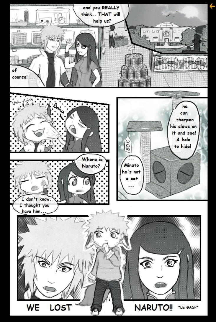 [تصویر:  naruto__s_family_life_page_3_by_orihimecat-d2xsik3.jpg]