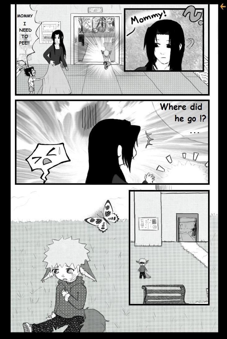 [تصویر:  naruto__s_family_life_page_5_by_orihimecat-d2y83su.jpg]