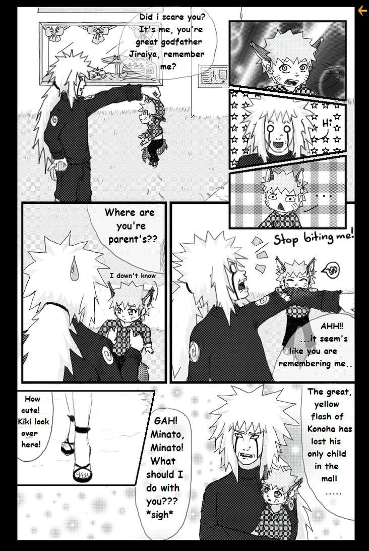 [تصویر:  naruto__s_family_life_page_7_by_orihimecat-d2yjb22.jpg]