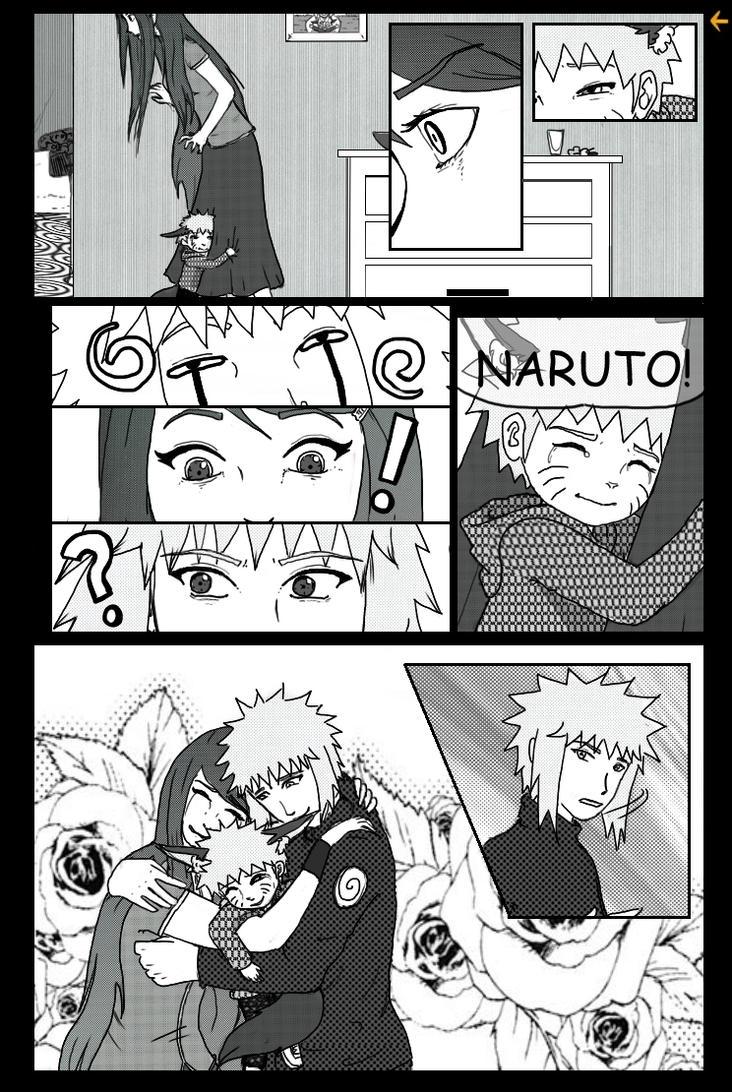 [تصویر:  naruto__s_family_life_page_14_by_orihimecat-d4ccd8a.jpg]