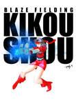 Blaze-fielding-kikou-shou