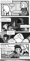 Starbound - A Really Bad Day, page 49
