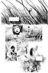 Inca page 2