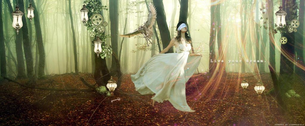 Cherriesfield Galery ♣ Do not cross Live_your_dream_by_cherriesfield-d6fulxj