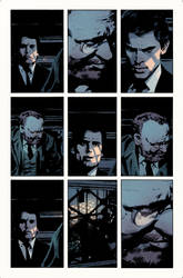 Captain America 614 pg 17