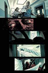 Hulk no. 31 pg 10 by dismang