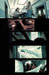Hulk no. 31 pg 10