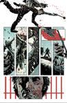 Captain America 618 pg 12