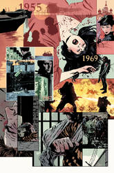 Captain America 618, pg 14