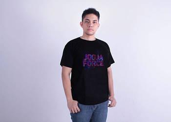 Modern Digital Batik by gantibaju