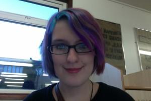 silverwoodprincess's Profile Picture