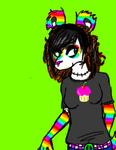 _Technicolor Dreamz_