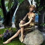 Elfin Glymmer