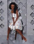 Dynna-AnitaLee2019