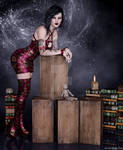 RavenG8-AnitaLee2019