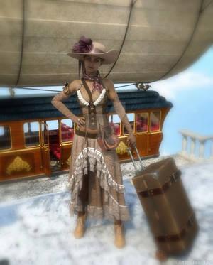 SteampunkGS-AnitaLee2019