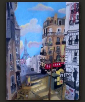 Paris-street-etsy