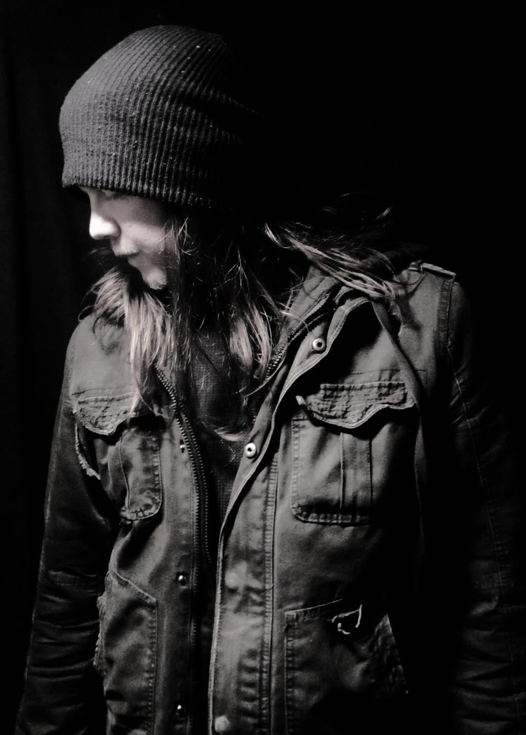 Jay-Allen-Hansen's Profile Picture