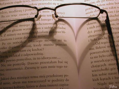 love stories...