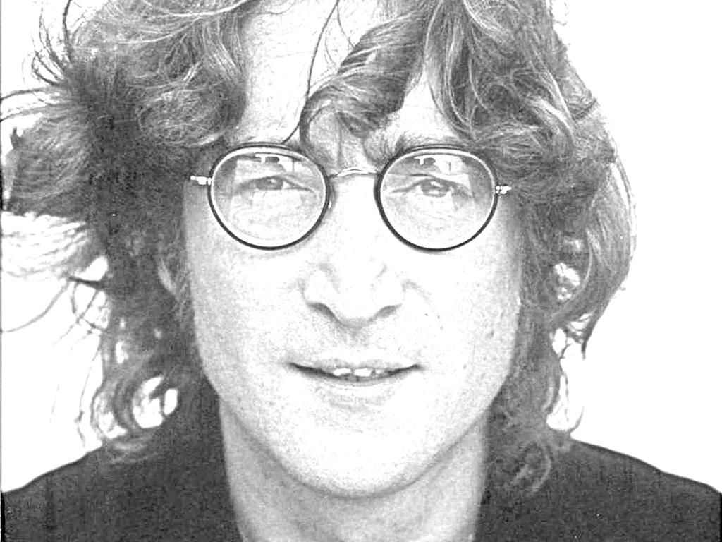 imagine by john lennon analysis Powerful meaning behind imagine by john lennon (song meaning & lyrics analysis) january 29, 2016 adam@jrt 4 comments it would not be an over exaggeration to call john lennon a visionary and a pure genius of musical prowess.