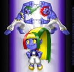 Omake 03 poster Final Version